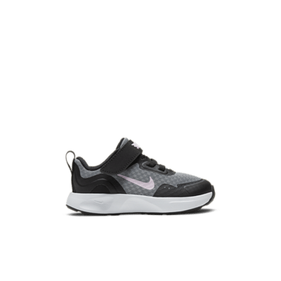 Nike Grijs CJ3818-003