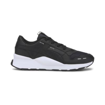 Puma RS 2.0 Base sportschoenen voor Dames Zwart 374012_01