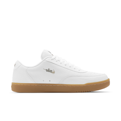 Nike Court Vintage Premium Wit CT1726-101