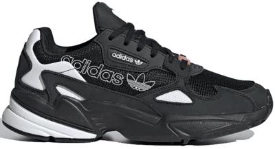 adidas Falcon Core Black H69043