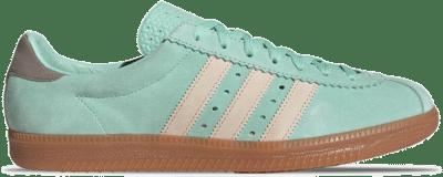 """Adidas Padiham """"Blush Green"""" FV9659"""