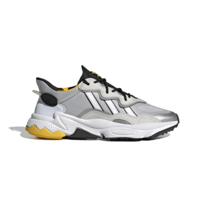 adidas OZWEEGO Cloud White FV9649