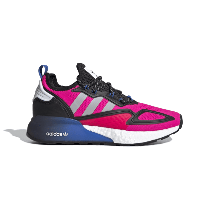 adidas Zx 2k Boost Pink FY2011