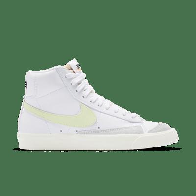 Nike Blazer Mid '77 Vintage White CZ1055-108
