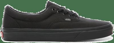 Vans Era Black VN000QFKBKA1