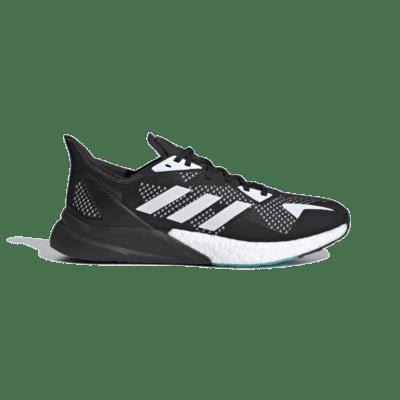 adidas X9000L3 Core Black FV4399