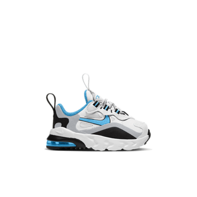"Nike Air Max 270 ""Laser Blue"" CD2654-106"