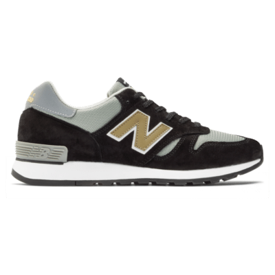 New Balance 670 'Made in UK'  M670KGW