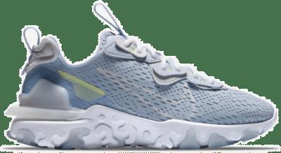 "Nike React Vision ""Ghost"" CI7523-004"