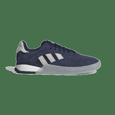 adidas 3ST.004 Collegiate Navy FV5952