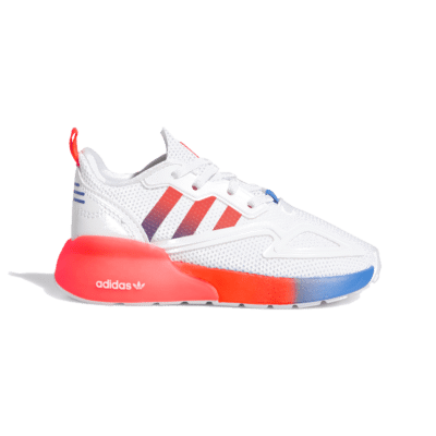 adidas ZX 2K Cloud White FX9534