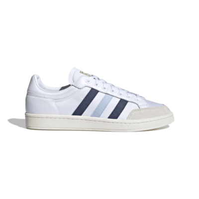 adidas Americana Low Cloud White FW6399