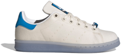 adidas Stan Smith Chalk White FY0134