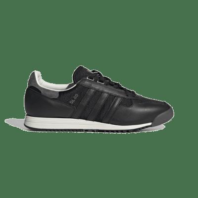adidas SL 80 Core Black FV9793