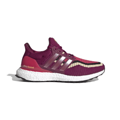 adidas Ultraboost DNA Power Berry FZ3610