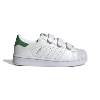 adidas Superstar Cloud White FX7171