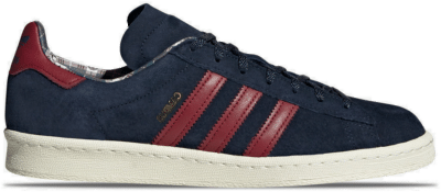 "Adidas Campus 80s ""Off White"" FV9692"