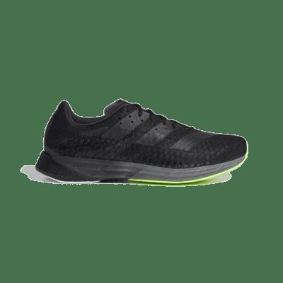 adidas Adizero Pro Core Black FW9239