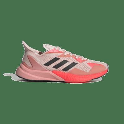 adidas X9000L3 Glow Pink EH0048