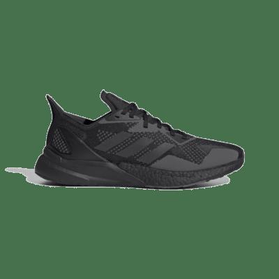 adidas X9000L3 Core Black EH0055