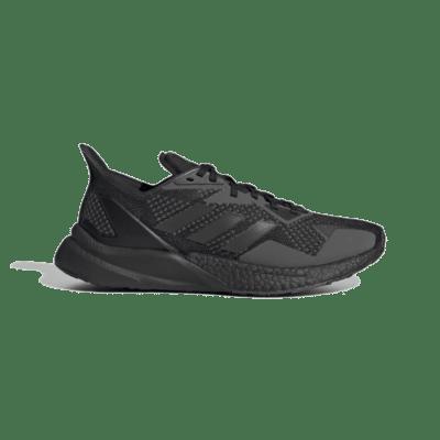 adidas X9000L3 Core Black EH0050