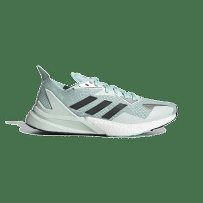 adidas X9000L3 Frost Mint FV4405