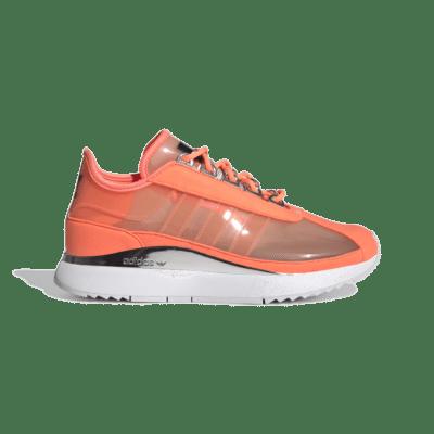 adidas SL Andridge Signal Coral FW9912