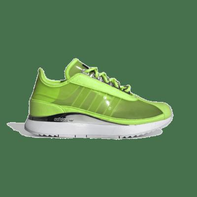adidas SL Andridge Signal Green FW9913