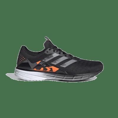 adidas SL20 Core Black EG4704