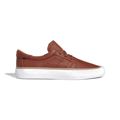 adidas Coronado Redwood FV5979