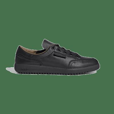 adidas Garwen Core Black FV1206