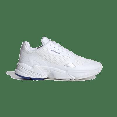 adidas Falcon Cloud White FV1118