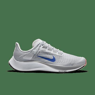 Nike Air Zoom Pegasus 37 FlyEase Pure Platinum CK8474-004