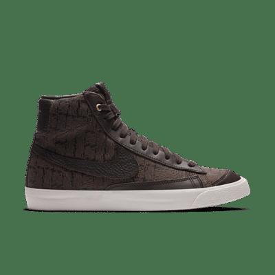 """Nike Blazer Mid '77 """"Velvet Brown"""" DA4299-200"""