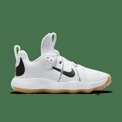 Nike React HyperSet Wit CI2955-100