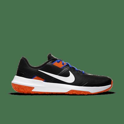 Nike Varsity Compete TR 3 Zwart CJ0813-006