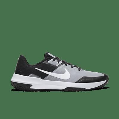 Nike Varsity Compete TR 3 'Light Smoke Grey Black' Grey CJ0813-003