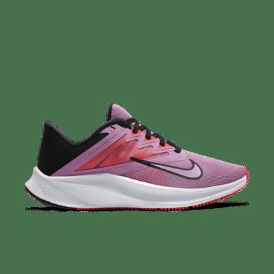 Nike Quest 3 Roze CD0232-600