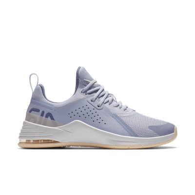 Nike Air Max Bella TR 3 Paars CJ0842-006