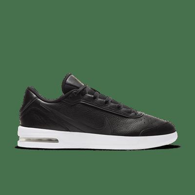 Nike Air Max Vapor Wing Premium 'Black' Black CT3890-002