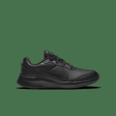 Nike Varsity Zwart CN9146-001
