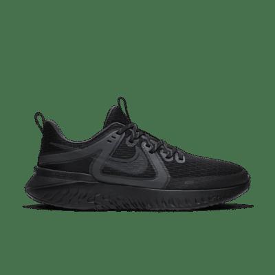 Nike Legend React 2 'Dark Grey' Black AT1368-002