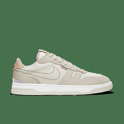 Nike Squash Type 'Sail Shimmer' Cream CJ1640-102