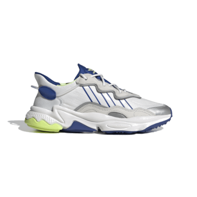 adidas OZWEEGO Crystal White FV9745
