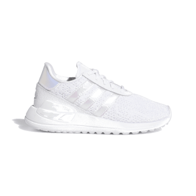 adidas LA Trainer Lite Cloud White FX8494
