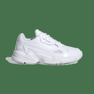 adidas Falcon Cloud White FV1116