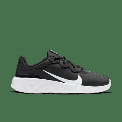 Nike Explore Strada Zwart CD7091-003