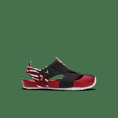 Jordan Flare Zwart CI7849-016