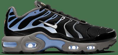 Nike Tuned 1 Black CD0609-009