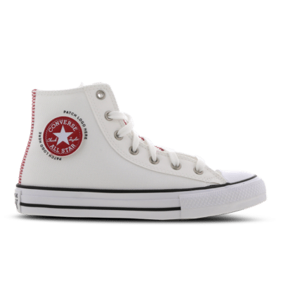 Converse Chuck Taylor All Star White 669827C